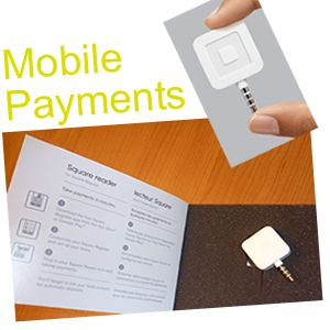 Payments made simple, mobile payments, POS payments, payments everywhere