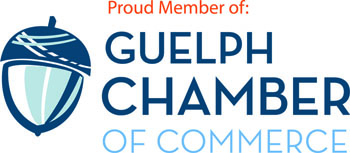 Guelph chamber and Wise Crescent Inc